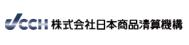 株式会社日本商品清算機構